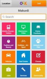 olx-application-for-android