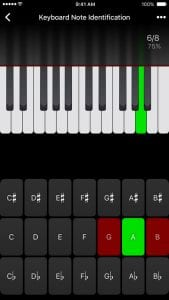 7 Best Piano Apps for Android & iOS | Free apps for Android and iOS