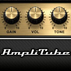 amplitube-1-l-280x280