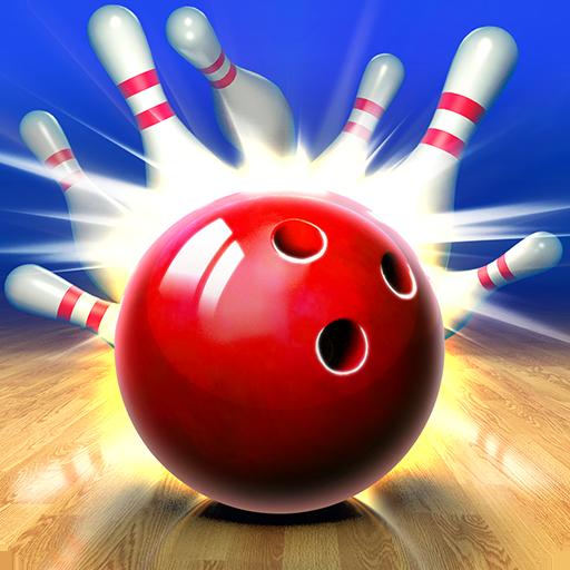 bowling-king