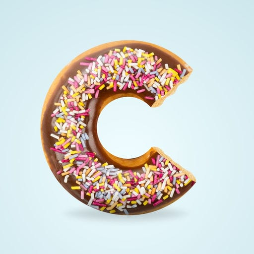 calorific-2