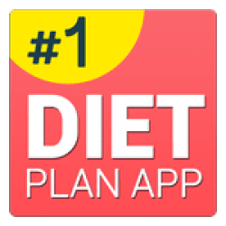 diet-point-icon