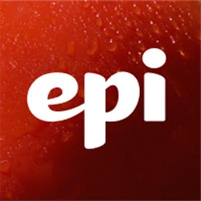 epicurious1