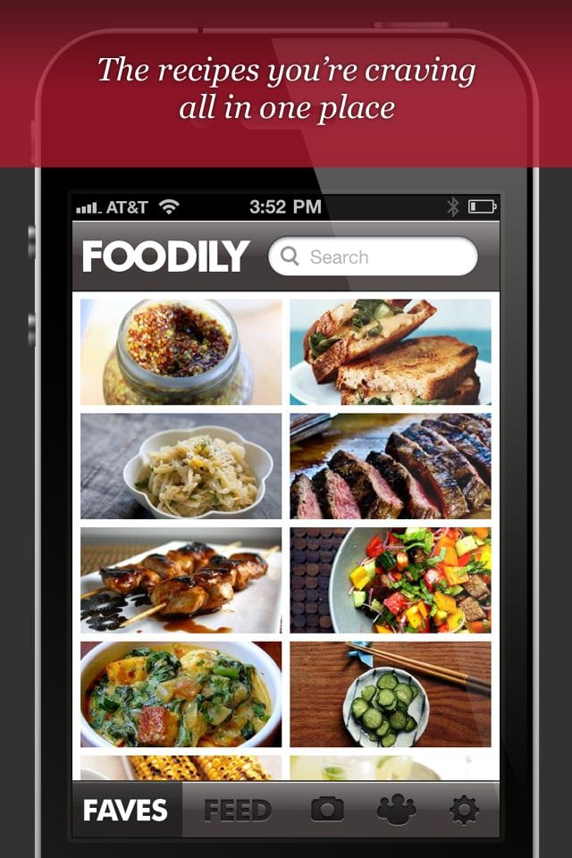 foodily-2