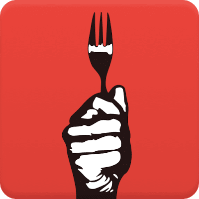 forks-over-knives-recipes-uygulamasi