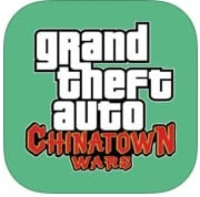 game-gta-chinatown