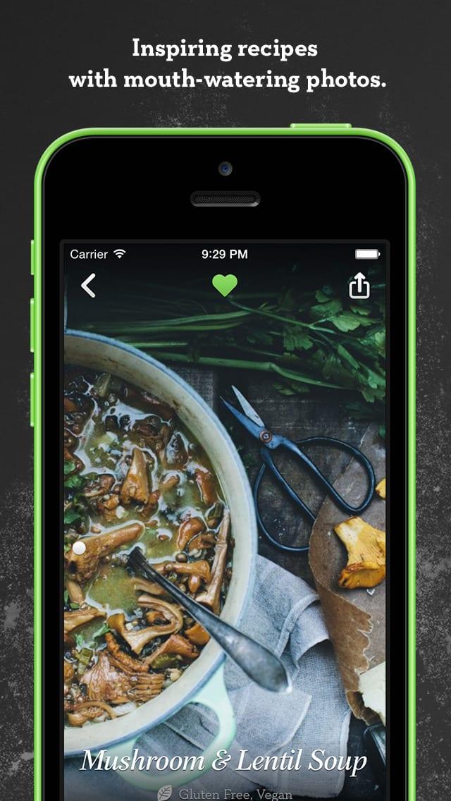 green-kitchen-healthy-vegetarian-recipes