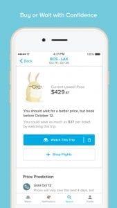 hopper app 3