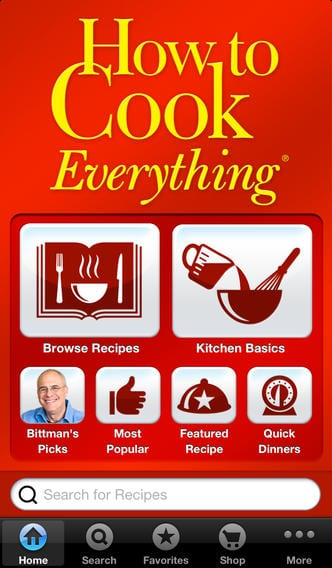how-to-cook