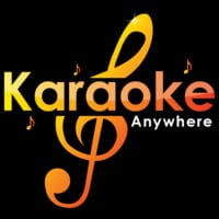 karaoke-anywhere