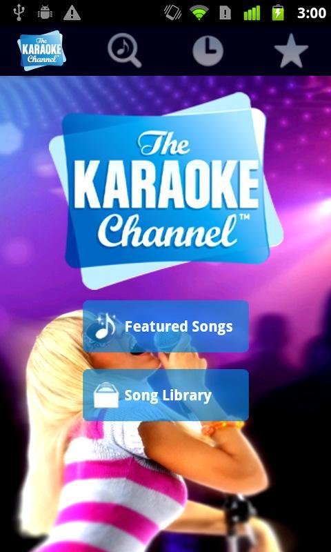 karaoke-channel-2