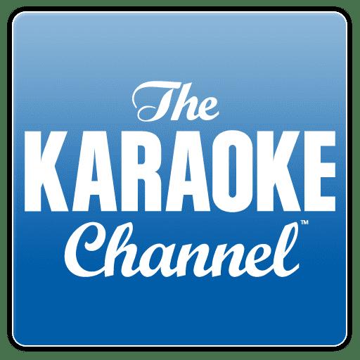 karaoke-channel