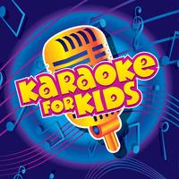 karaoke-for-kids