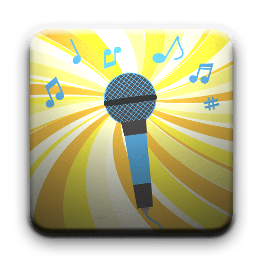 karaoke-go-go-icon