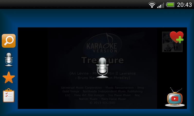 karaoke-mode-2