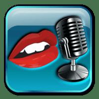 karaoke-mode