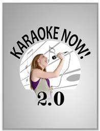karaoke-now