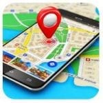 maps-android