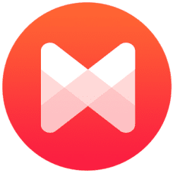 musixmatch-lyrics-amp-music