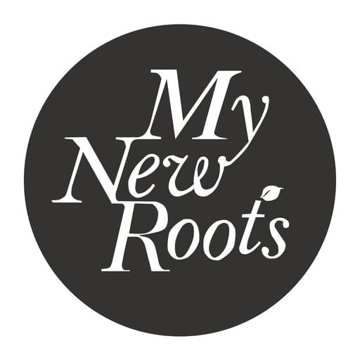 my-new-roots-2