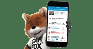 mycarfax-fox-600-315