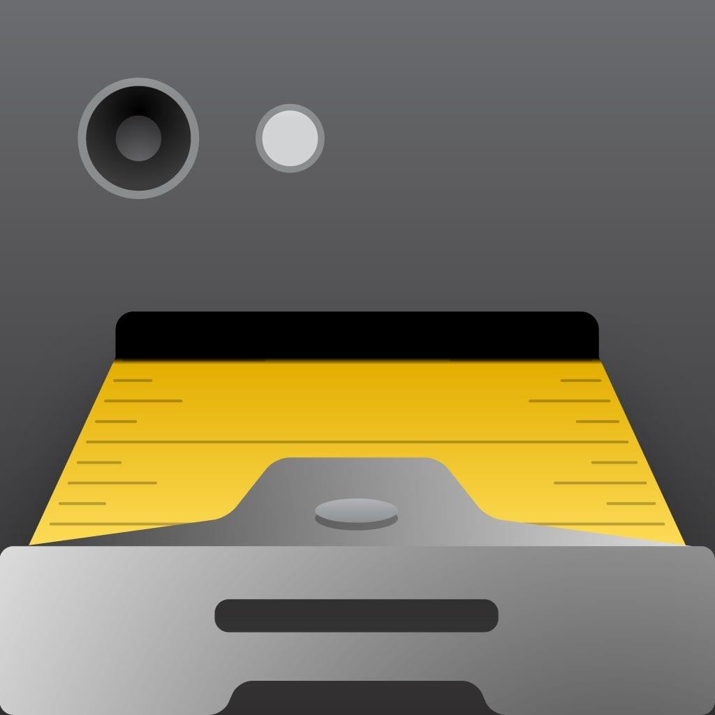 easy measure app
