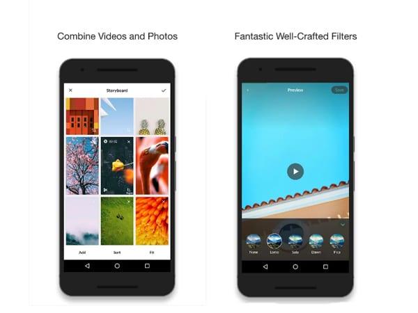 pixgram screenshot