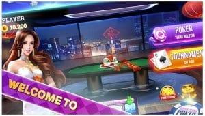 poker201