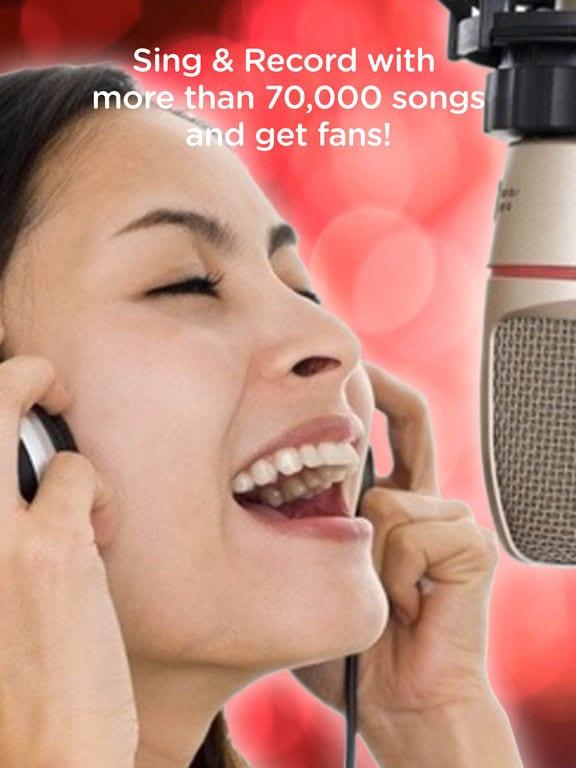 red-karaoke-2