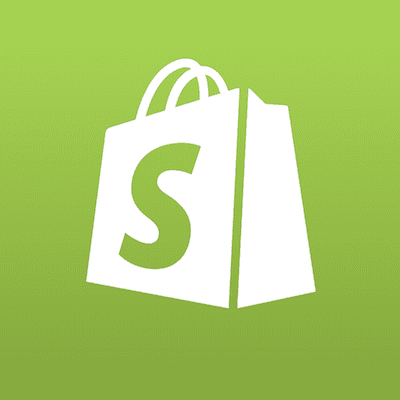 shopify-offers