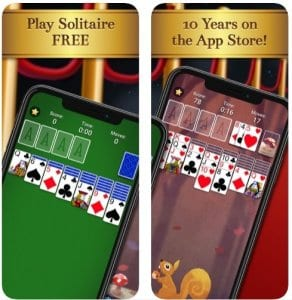 solitaire1