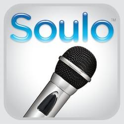soulo-karaoke