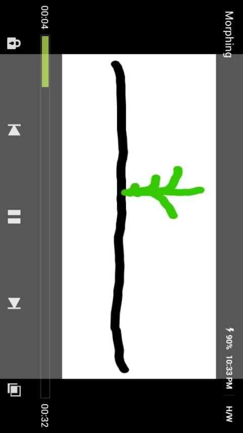 stickdraw-animation-maker-2
