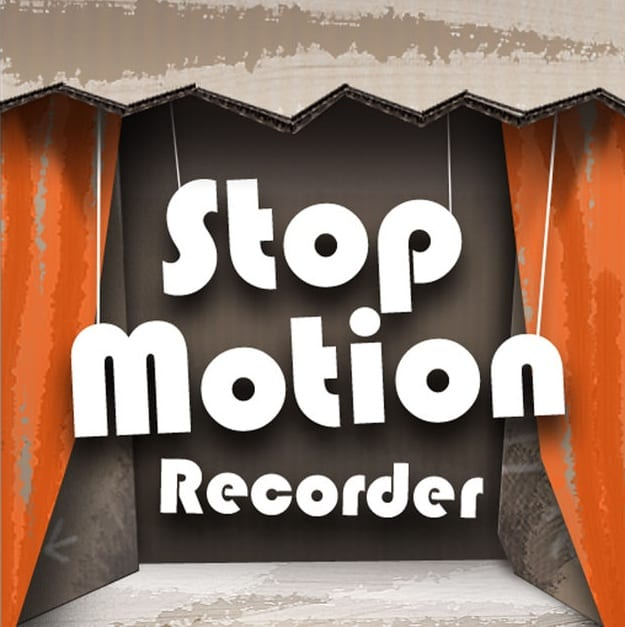 stop-motion-recorder-2