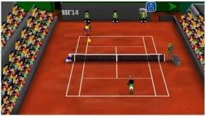 tennischamp3