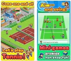 tennisclub1