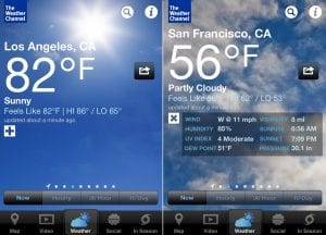 the-weather-channel-app