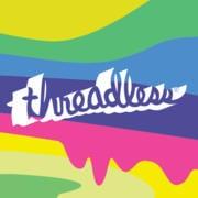 threadless-icon