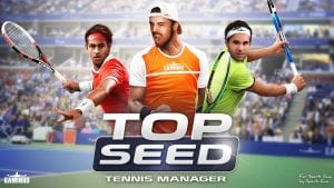 todseed1