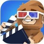 toontastic app