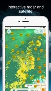 weatherunderground696x696