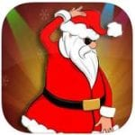 Dance With Santa 3D Free