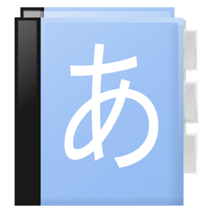 aedict3-japanese-dictionary