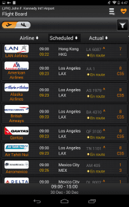 airline-flight-status-tracking