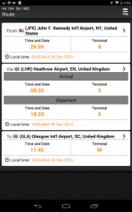 airline-flight-status-tracking3