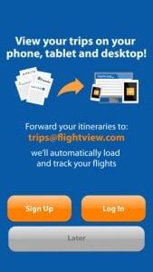 flightview4