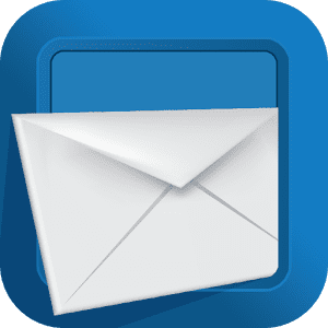 mailwise-icon
