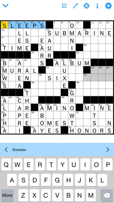 ny-times-crosswords-3