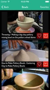 pottery-lessons-how-to-make-pottery2