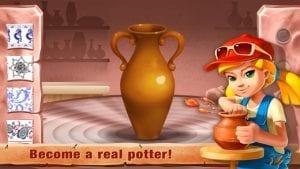 pottery-maker-handmade-craft-deluxe